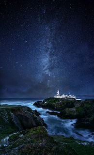 Fanad,