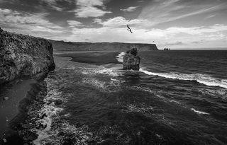 2. Iceland...