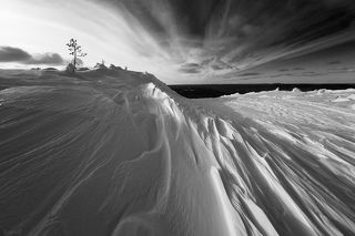 3. Karelia...