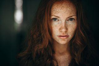Модель Оксана Бутовская @ facebook.com/profile.php?id=100006853113053  @ vk.com/r_di_photo  @ Https://instagram.com/p/zrf9wCnULQ/?taken-by=rogoghki ..  @ 500px: 500px.com/d1mancrf  @ http://www.mywed.ru/photographer/d1man/ @ Training Blog: vk.com/rdi_one