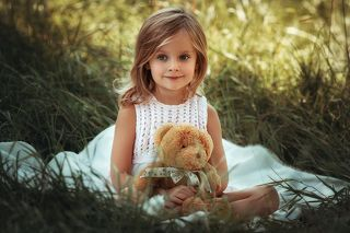 Photographer: Liliya Nazarova  Model: Anastasia Instagram: http://instagram.com/lilia.photo  VK: http://vk.com/liliya.nazarova.club Web Site: http://www.nazarova.club