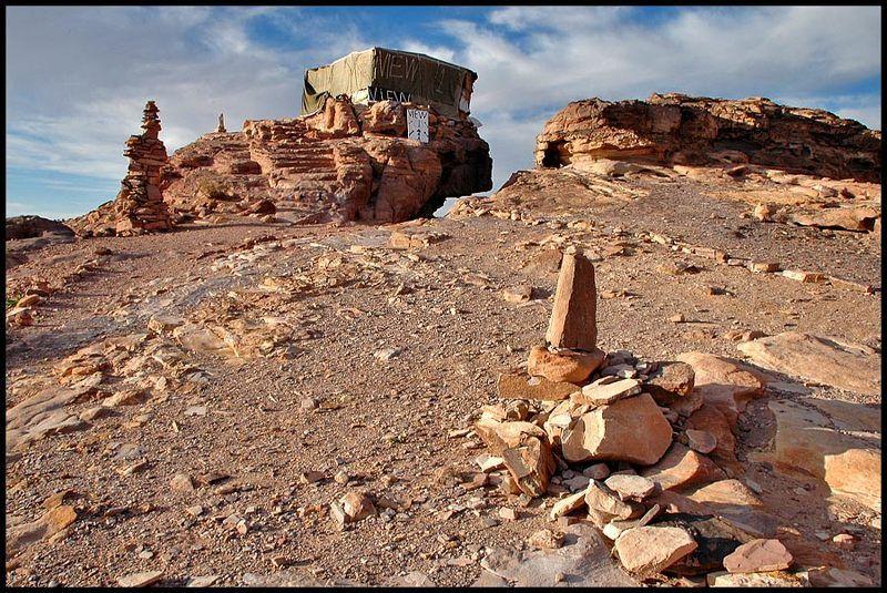 Иордания, Jordan, Petra, Ретра Point of Viewphoto preview