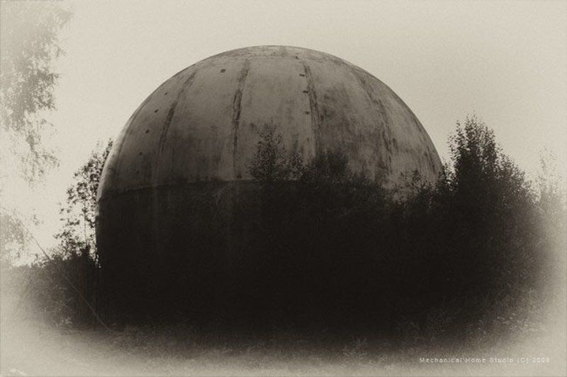 шар, путь, поиск, страна круговиквадратов photo preview