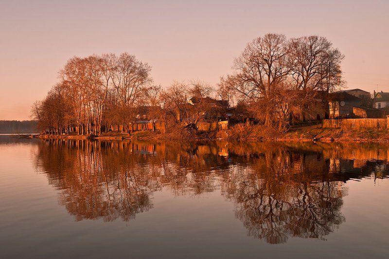 река Ключевкаphoto preview
