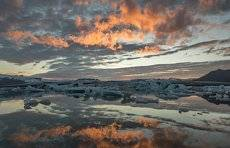 ЕщенемноговсемнадоевшейИсландии...