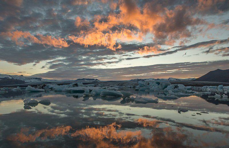 ЕщенемноговсемнадоевшейИсландии...photo preview