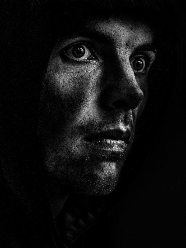 Dark Moorphoto preview