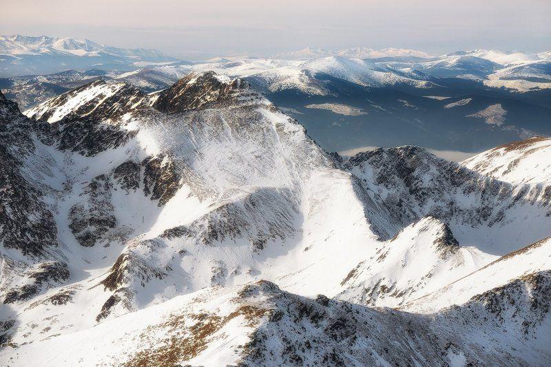 mountain photo preview