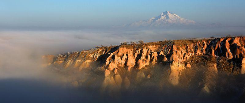 у холмов есть! (простенький пейзаж, который не смогли затмить даже 1 338 612 000 китайцев)photo preview