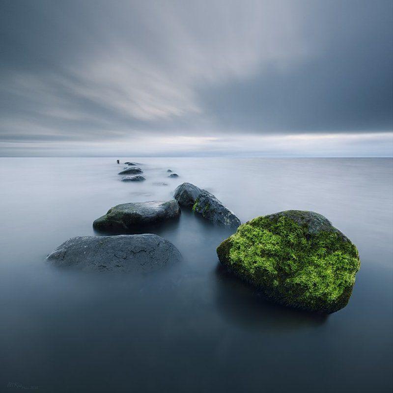 Lough Neaghphoto preview
