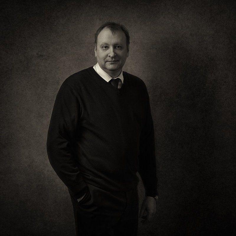 Мужской портрет 4photo preview