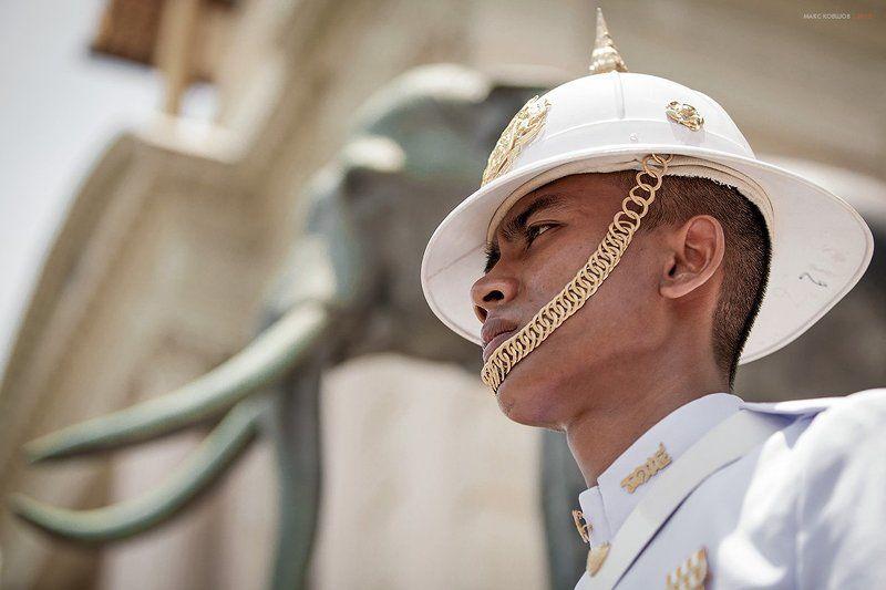 Тайланд. Символыphoto preview