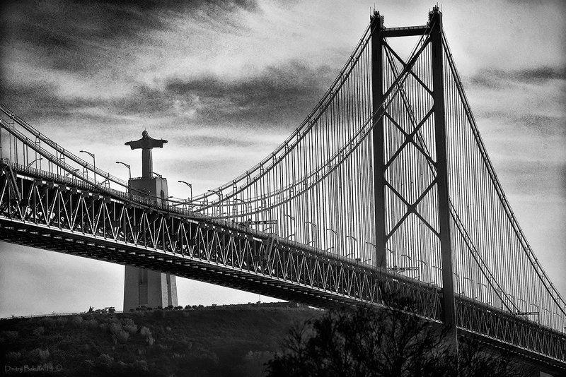 Большой мостphoto preview