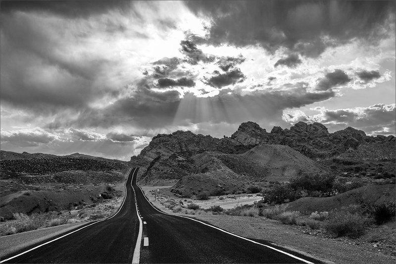 Долина Огня, Невадаphoto preview