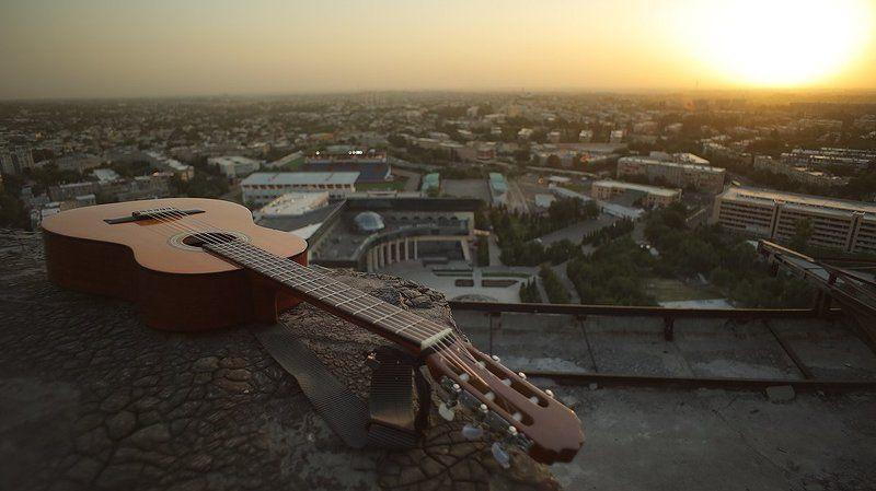 gitaraphoto preview