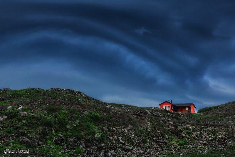 Norwegian moodphoto preview