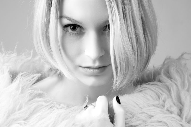 girl , sony , gjhnhtn , девушка , черно-белая Alisaphoto preview