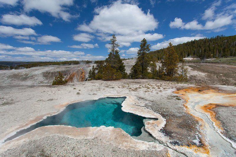 Yellowstonephoto preview