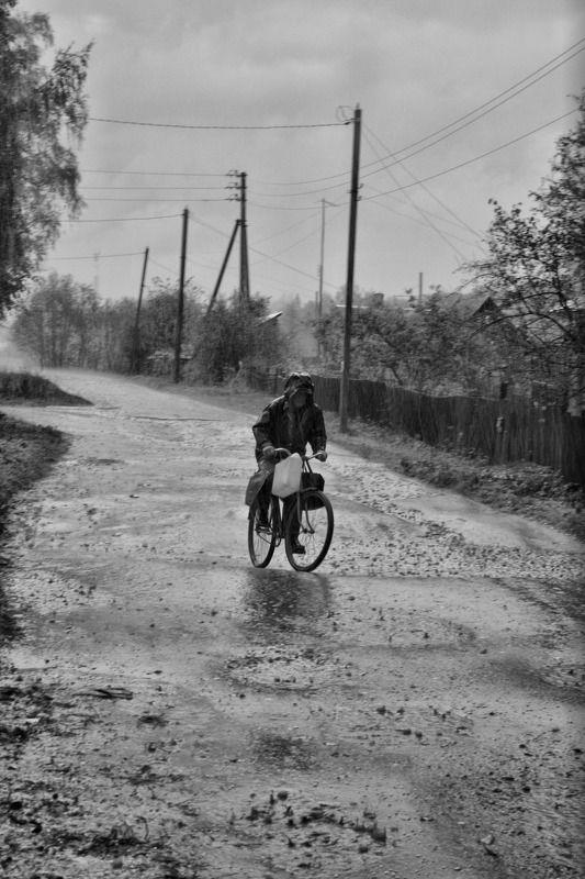 Игорь Валерьевич, Russia