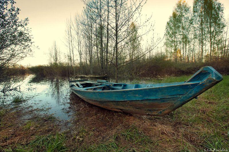 The Boatphoto preview
