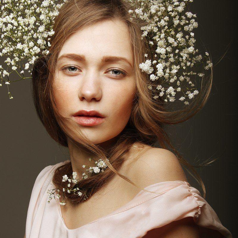 Daria Tsiruleva , Russia