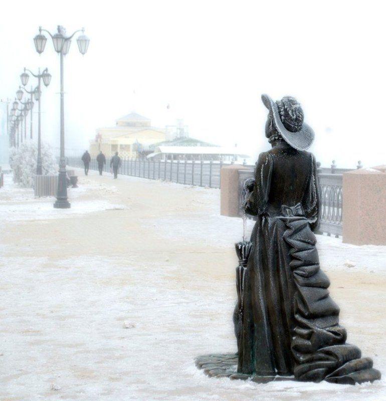 Sergey, Russia