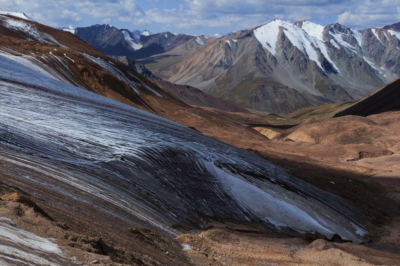 Ильдар, Kazakhstan
