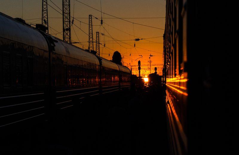 Камиль, Russia