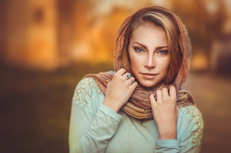 Fadeev Alex, Russia