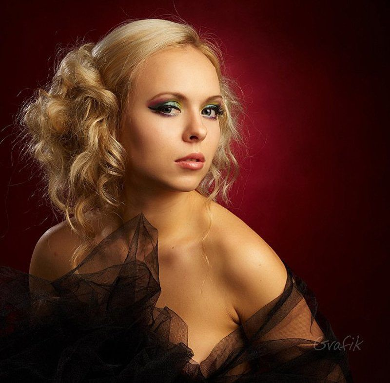 герасенкова, grafik.photodom.com ***photo preview