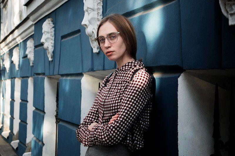 Liudmila Voloshkevich, Russia