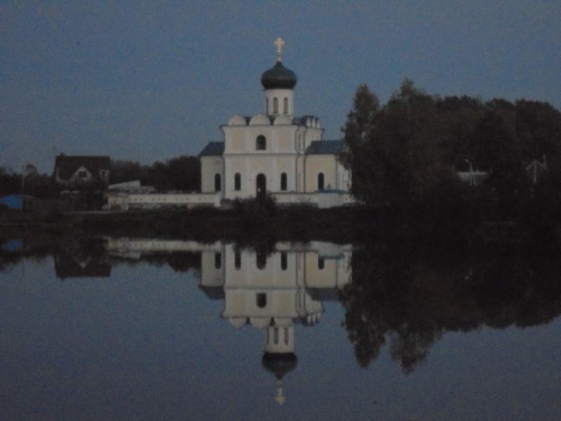 ЛАНА, Russia