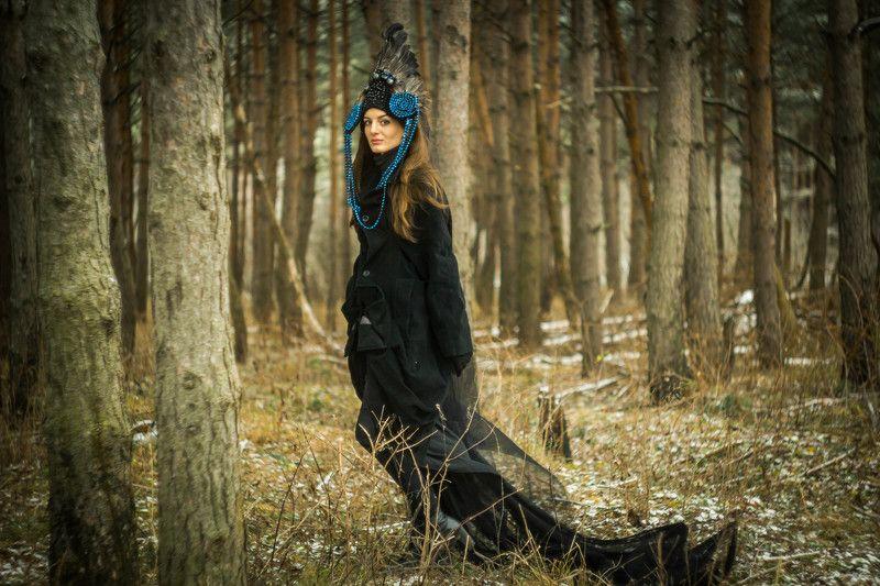 Гуреева Ольга, Russia
