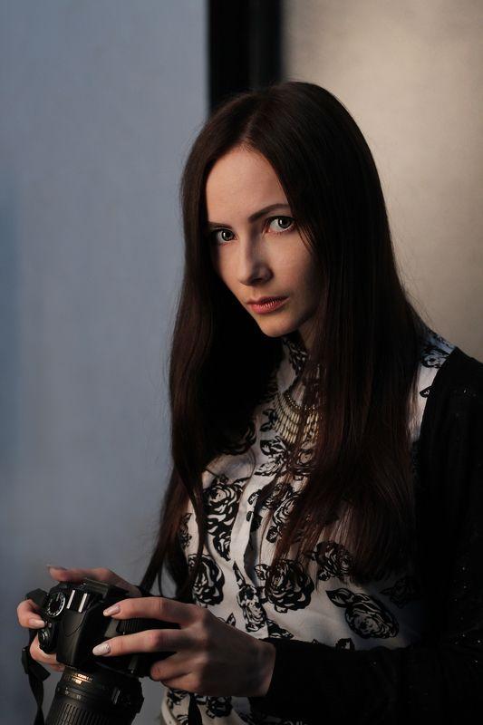 Alena Belyanina , Russia