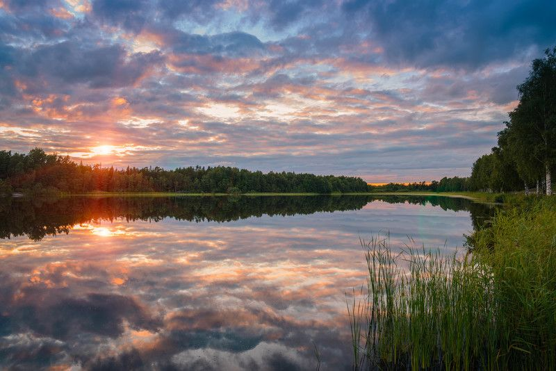 Андрей, Latvia