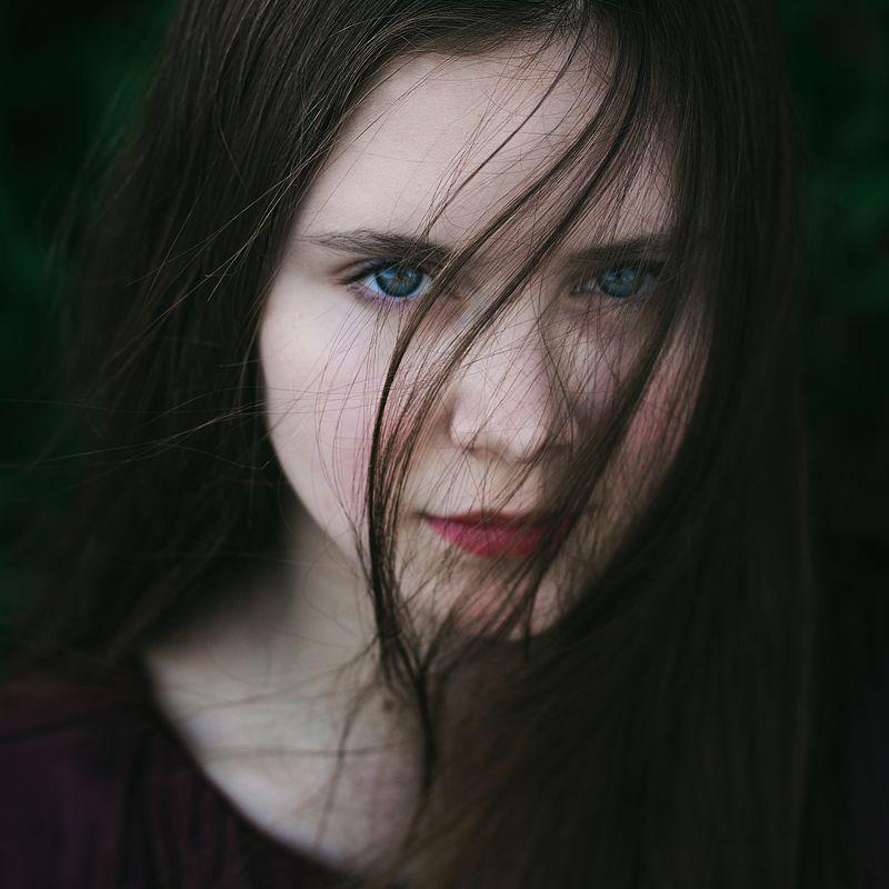 Svetlana Gusak, Russia
