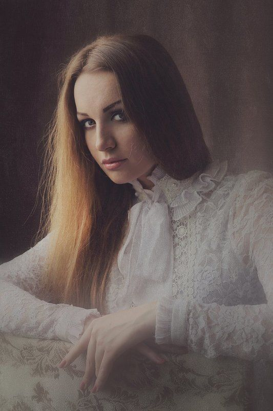 Oksana Bokatova, Uzbekistan