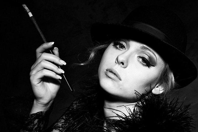 герасенкова, grafik.photodom.com \