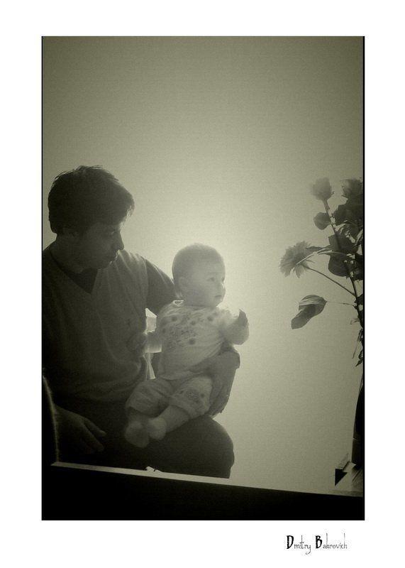 дети, цветы, жизни flower of lifephoto preview