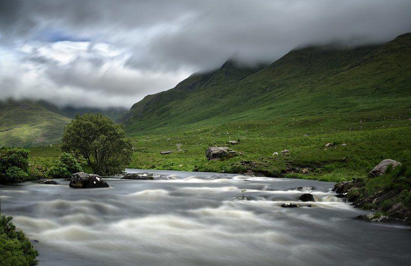 Bundoragha Riverphoto preview
