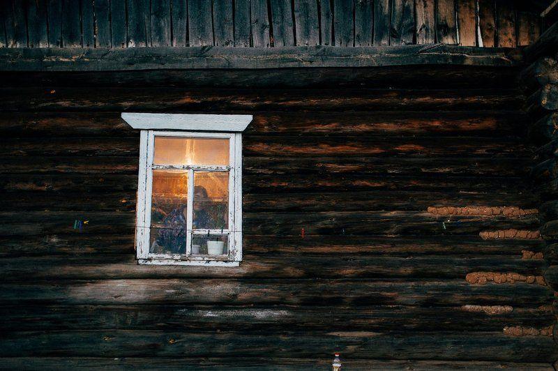 Кинья, Russia