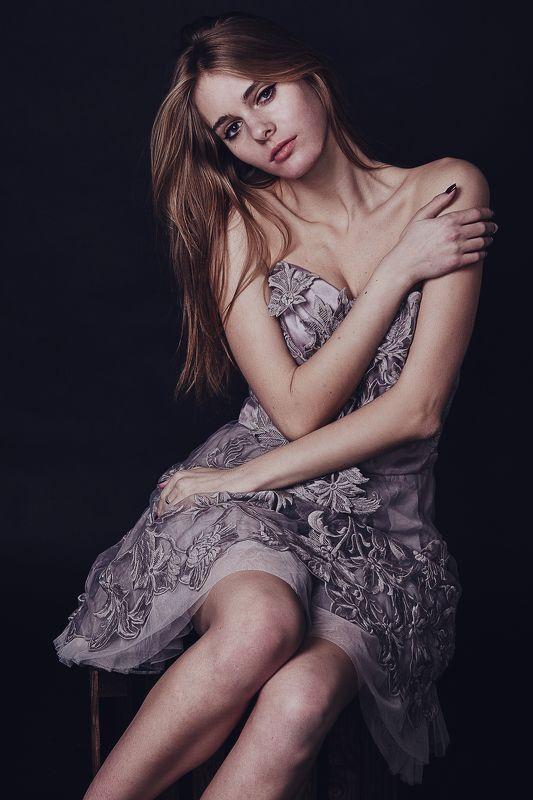 Людмила Еремина, Russia