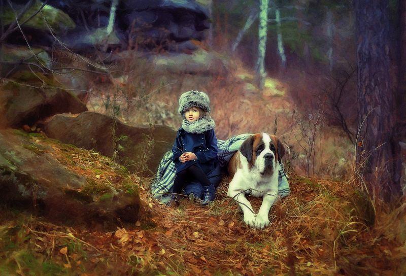 Ирина Светлая, Russia