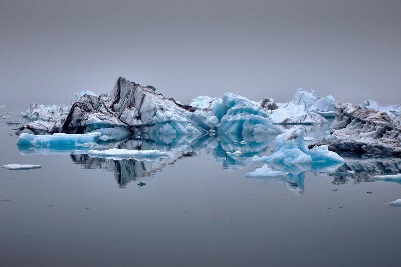 jökulsárlón, ice, iceberg Ice Agephoto preview