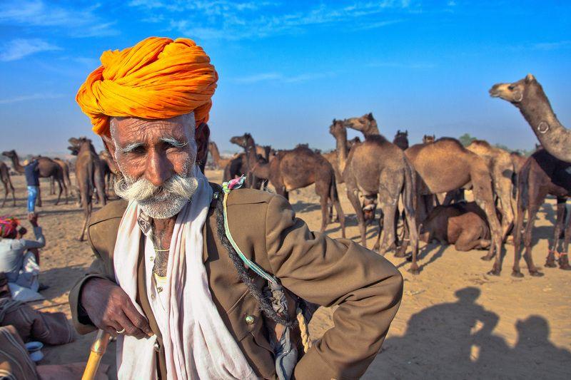 KAUSHIK MAJUMDER, India
