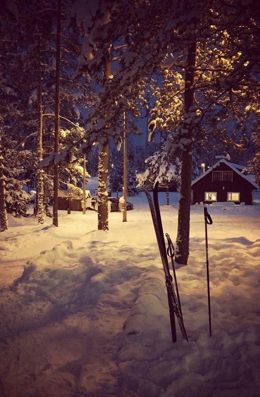 Елена, Estonia