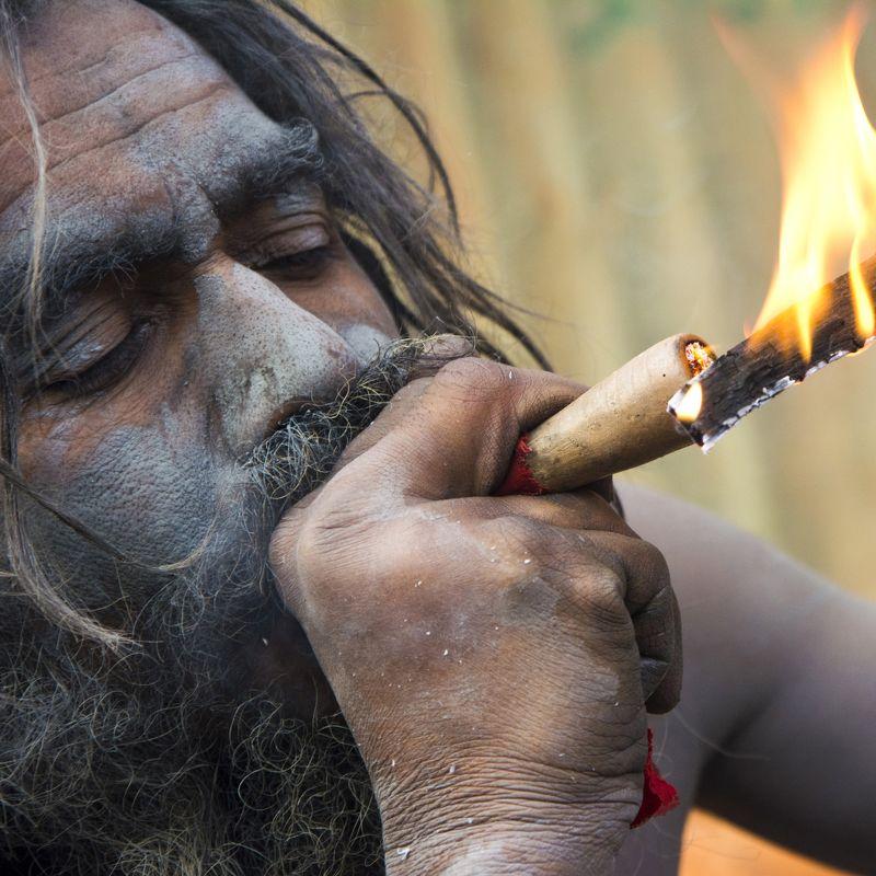 Amlan Sarkar, India