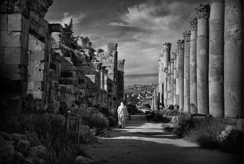 Иорданские контрастыphoto preview