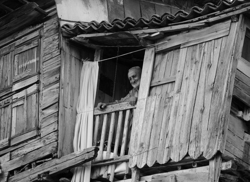 Л Андрей Олегович, Russia