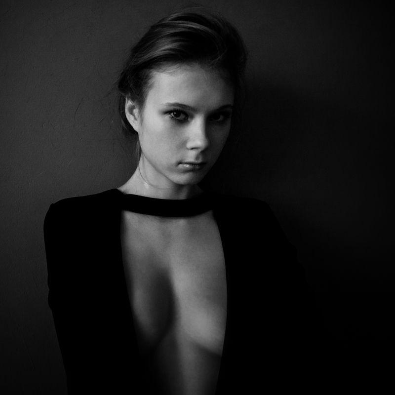 Tatiana Povaliaeva, Russia